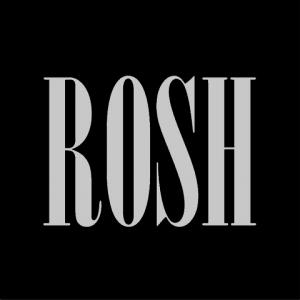 logo rosh
