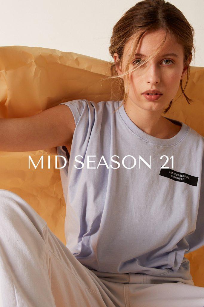 inedita argentina moda verano 2022