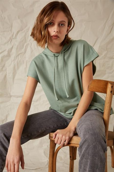 jeans nevado inedita argentina moda verano 2022
