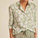 Outfits modernos para mujer verano 2022 - Estancias Chiripa