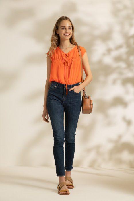 jeans Vitamina verano 2022