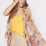 Looks de moda para señoras verano 2022 - Brandel