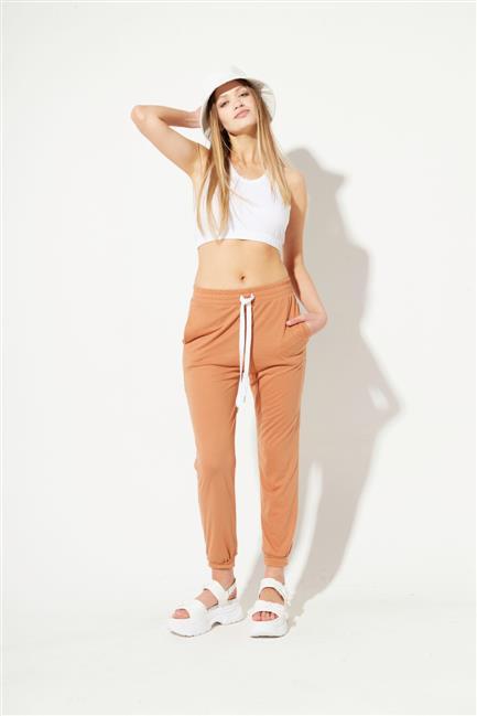 pantalon babucha verano 2022 Koxis
