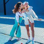 Looks sport juveniles para el verano 2022 - Octane Jeans