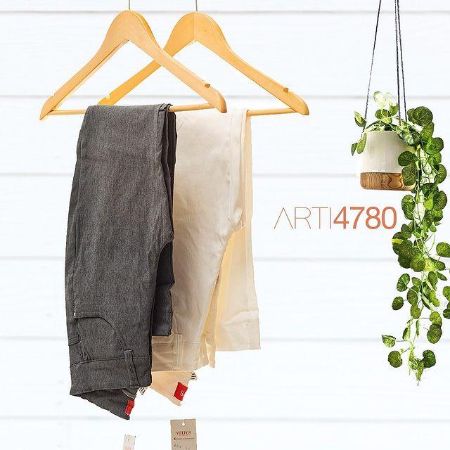 pantalones para senoras verano 2022 Vulpes indumentaria