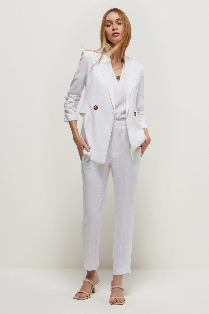 trajes para mujer verano 2022 Markova
