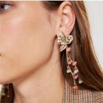 Collares, aros y pulseras verano 2022 - Accesorios Isadora
