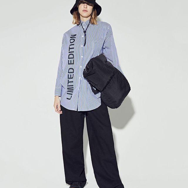 camisa grande para mujer verano 2022 Complot