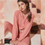 Catalogo ropa mujer verano 2022 -  Wineem