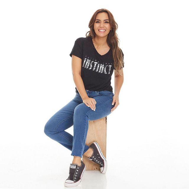 jeans taverniti mujer verano 2022