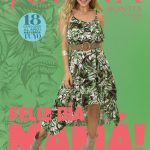 Catalogo primavera verano 2022 - Juana Bonita