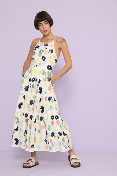 vestidos para el dia vero alfie verano 2021